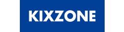 Kixzone