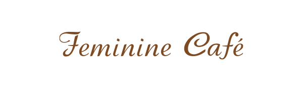 Feminie Cafe