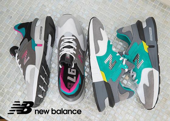 newbalance ニューバランス 997